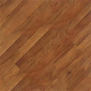 LuxuryVinyl WoodAntiquePlank NWT9416CDBE Nwt9416cdBe