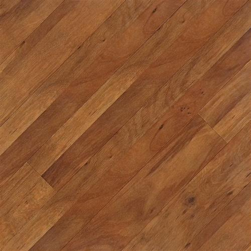 Wood Antique Plank Nwt 9416Cd Be
