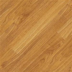 LuxuryVinyl WoodAntiquePlank NWT9417CDBE Nwt9417cdBe