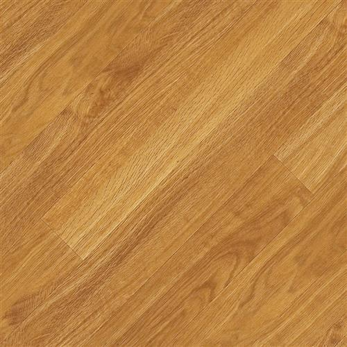 Wood Antique Plank Nwt 9417Cd Be