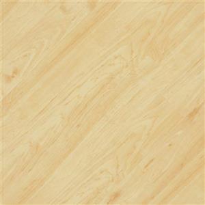 LuxuryVinyl WoodAntiquePlank NWT9418CDBE Nwt9418cdBe