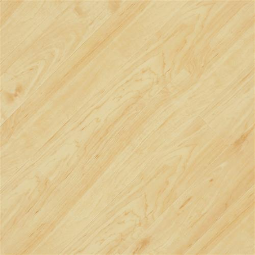 Wood Antique Plank Nwt 9418Cd Be