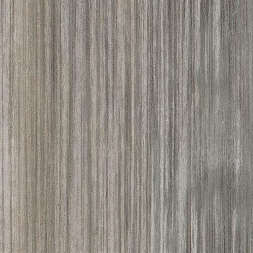 Stonebridge Chalk
