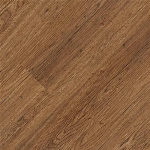 Montana Plank Gmp 9931