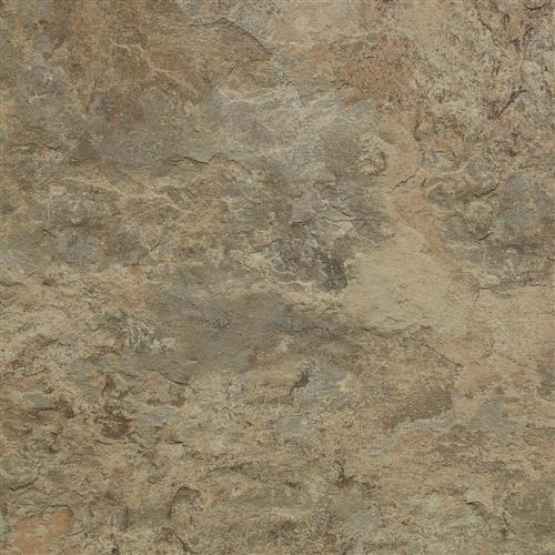 Avante Grouted Tile Apatite