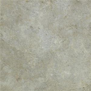 LuxuryVinyl AvanteGroutedTile AGT1653 Sandstone