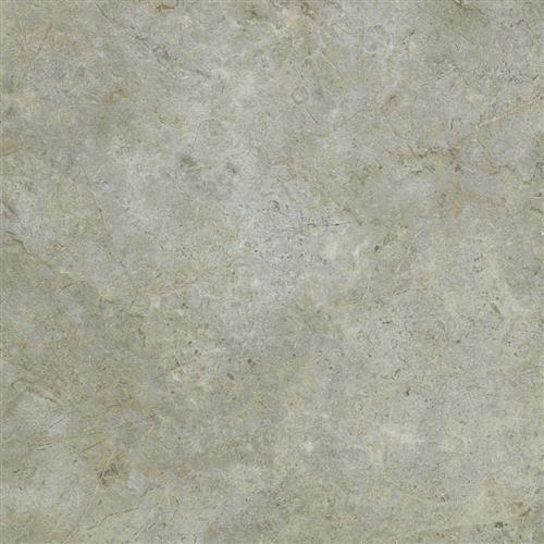 Avante Grouted Tile Sandstone