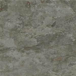 LuxuryVinyl AvanteGroutedTile AGT1655 Hematite