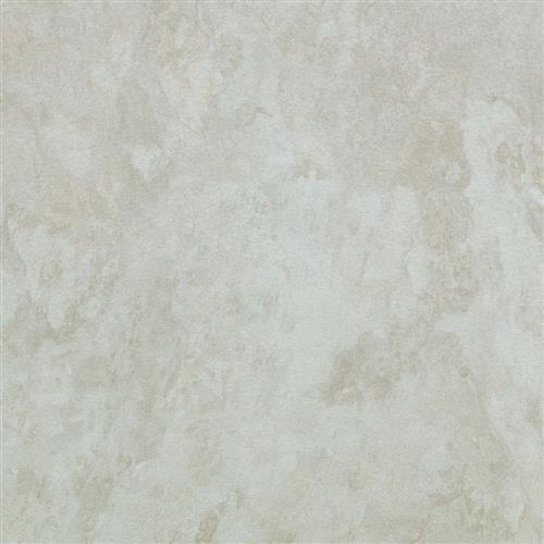LuxuryVinyl Avante Grouted Tile Zircon  main image
