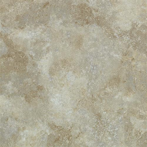 Avante Grouted Tile Feldspar