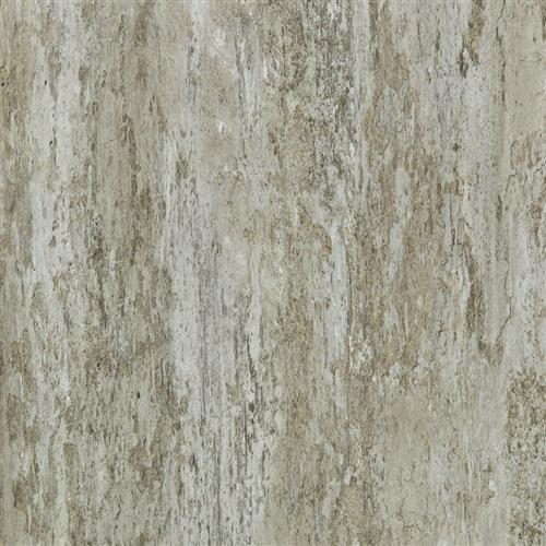 Avante Grouted Tile Tectonic