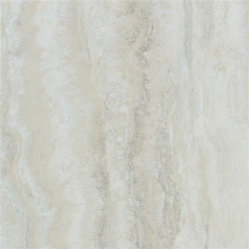 Avante Grouted Tile Chalk