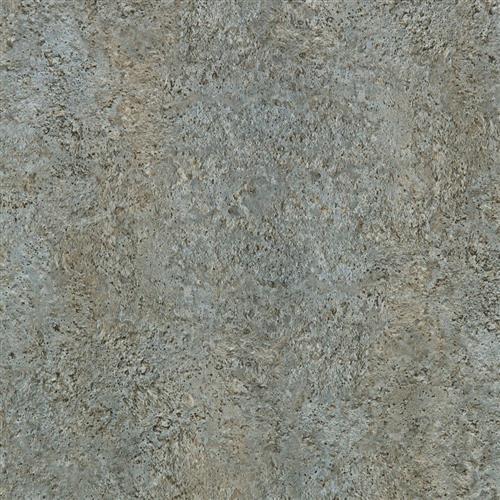Avante Grouted Tile Quarry