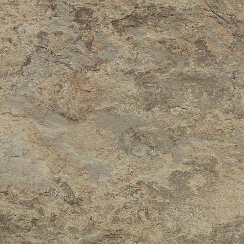 Avante Grouted Tile Agt 2401