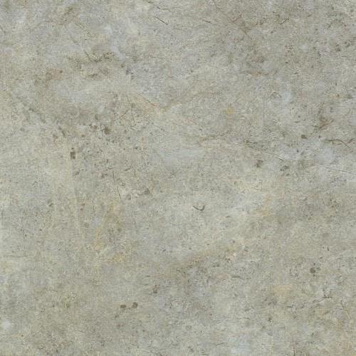 Avante Grouted Tile Agt 2403