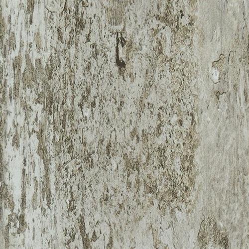 Avante Grouted Tile Calcite-12X24