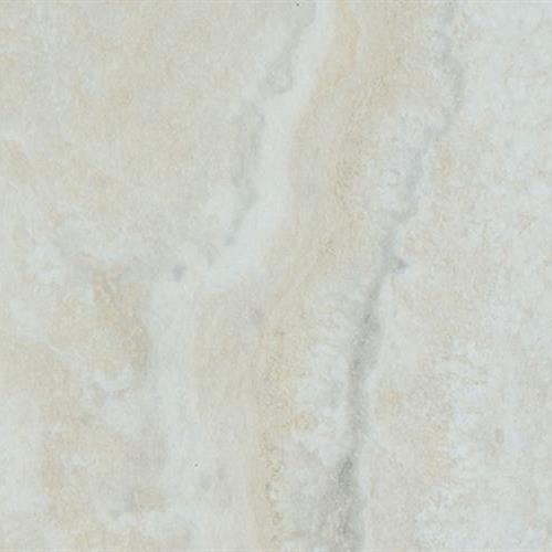 Avante Grouted Tile Fossil-12X24