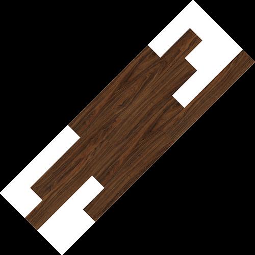 Accu Clic Plank Lwa 3620