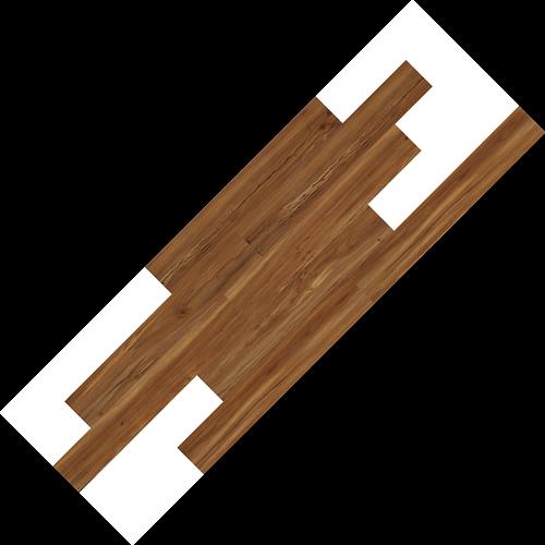 Accu Clic Plank Lwa 3622