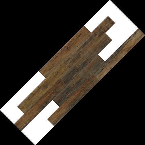 Accu Clic Plank Lwa 3623