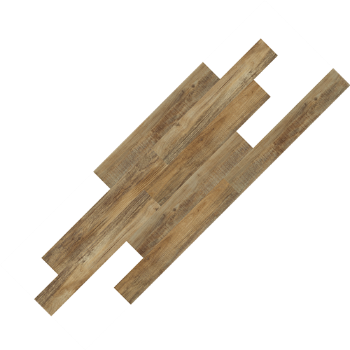 Accu Clic Plank Lwa 3624