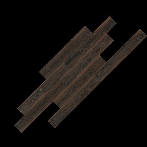 Accu Clic Plank Lwa 3626