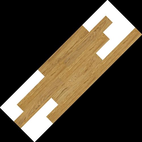 Accu Clic Plank Lwa 3628