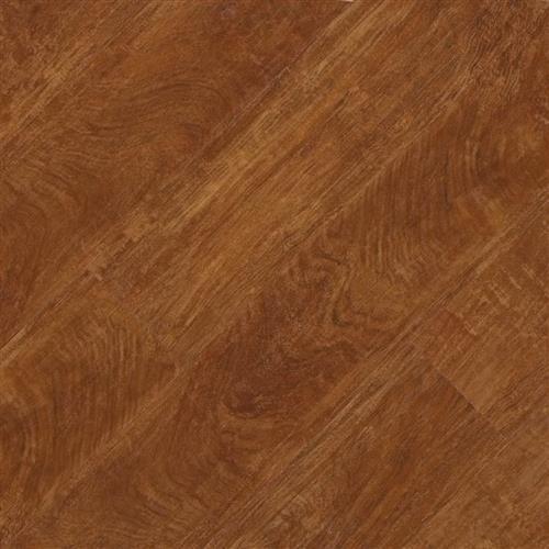 Pacific Plank App 655