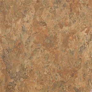 LuxuryVinyl Boulder BDR821 Bdr821