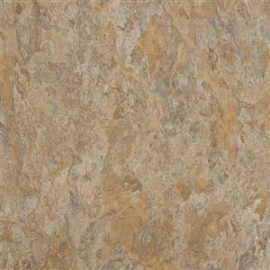 LuxuryVinyl Boulder BDR822 Bdr822