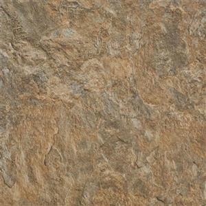 LuxuryVinyl Boulder BDR825 Bdr825