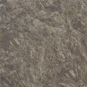 LuxuryVinyl Boulder BDR826 Bdr826