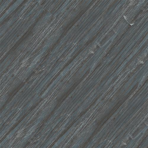 Blue Lagoon Shaker Grey
