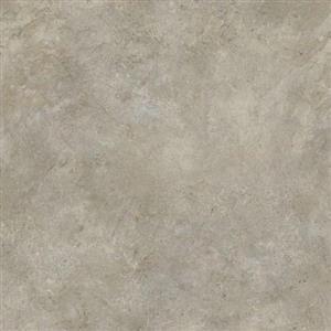 WaterproofFlooring ParkhillTile PKT375 Sandstone