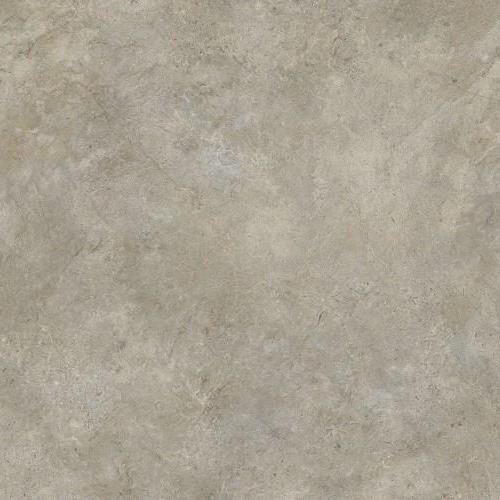 Parkhill Tile Sandstone