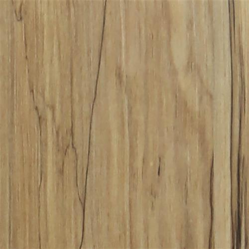 <div><b>Color Name</b>: Natural <br /><b>Appearance</b>: Wood Look <br /><b>Wearlayer</b>: 12 mil <br /><b>Installation Method</b>: SmartLock Clic System <br /><b>Application</b>: Residential,Commercial <br /><b>Width</b>: 7 <br /><b>Length</b>: 48 <br /></div>