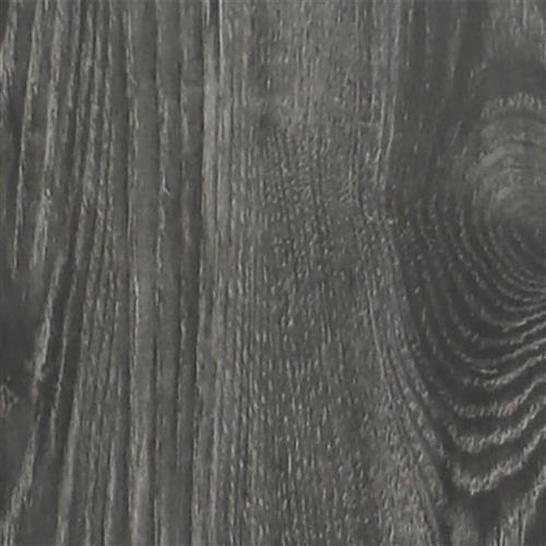 Earthwerks Sherbrooke Chestnut Waterproof Flooring
