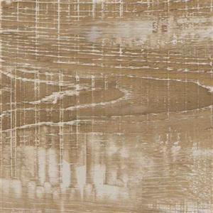 WaterproofFlooring Sherbrooke SHB2177 Bellevue