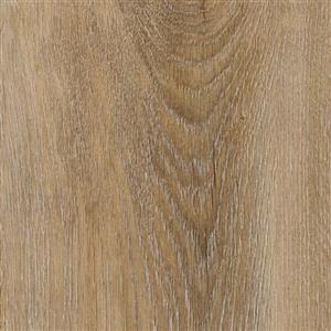 WaterproofFlooring NobileClassicPlusXL NCR9709 Driftwood
