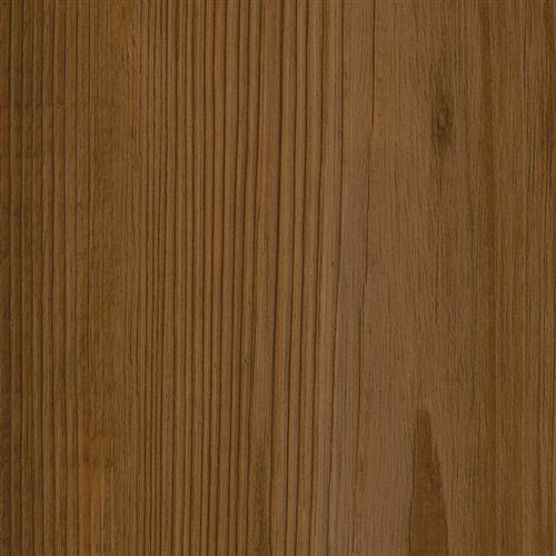 Sherbrooke Plus Jackson Pine