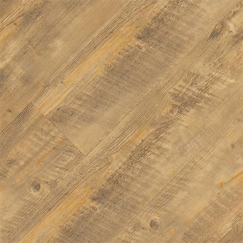 Wood Classic Trinidad