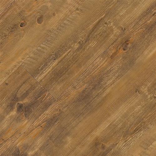 Wood Classic Senora