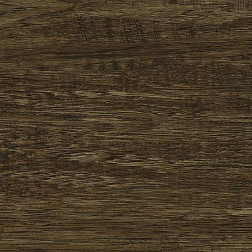 Parkhill EIR Cross Timber