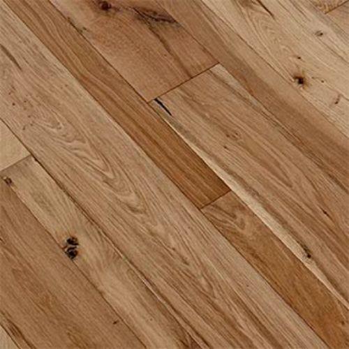 Reclaimed Oak Aged Oak