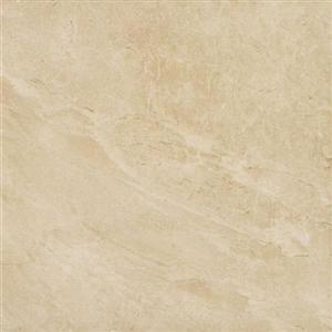 CeramicPorcelainTile Renaissance 24830-18 Crema