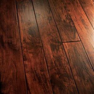 Hardwood AcaciaCollection-475 ACBA5233 BuenosAires