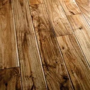 Hardwood AcaciaCollection-475 ACCL0436 SaoPaulo