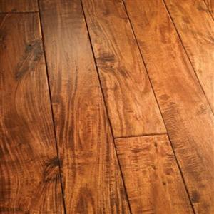 Hardwood AcaciaCollection-475 ACGU0474 Patagonia