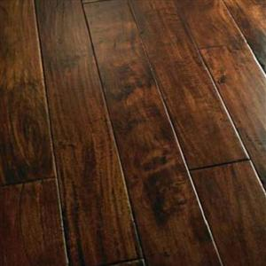 Hardwood AcaciaCollection-475 ACTI0412 SanJose