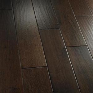 Hardwood CaliforniaClassics-6 CCMA768 Malibu